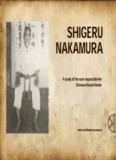 Shigeru Nakamura - Ikigai Way