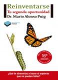 Reinventarse: Tu segunda oportunidad (Plataforma actual) (Spanish Edition)