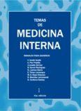 Temas  de Medicina Interna - Tomo 1