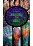 Reinventing the Tattoo (PDF file)