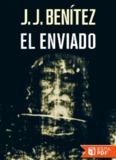 El Enviado - J.J. Benitez.pdf