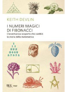 I numeri magici di Fibonacci
