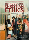 Introducing Christian Ethics