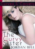 The Curvy Sister (A BBW Erotic Romance)