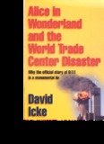 David Icke - Alice in Wonderland and The World Trade Center.pdf