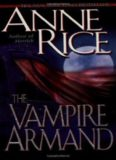 The The Vampire Armand