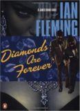 Diamonds are forever: a James Bond novel