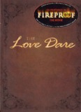 The Love Dare – Full Version - Real Christianity