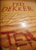 Ten - Ted Dekker