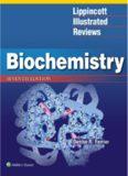 Lippincott Illustrated Reviews: Biochemistry 7th Edition 2017