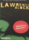 Babaların Günahları - Lawrence Block