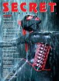 Issue N°30 MAMAMAMAMAGAZINEAZINE AZINEAZINEAZINE Issue N°30 MAMAMAMAMAGAZINE