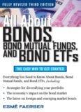 All About Bonds, Bond Mutual Funds, and Bond ETFs