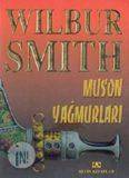 Muson Yağmurları - Wilbur Smith