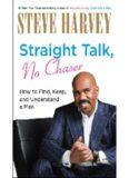 Straight Talk, No Chaser - xa.yimg.com
