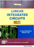 linear integrated circuit applications