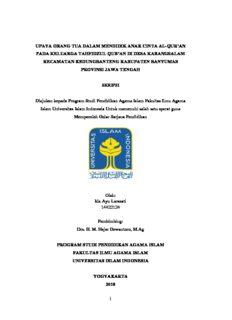 IDA AYU LARASATI 14422124.pdf