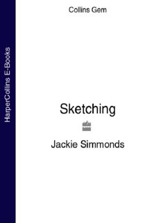 Sketching: Techniques & Tips for Successful Sketching