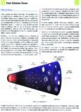 Nihat Bilgin 9.Sınıf Fizik Konu Anlatımlı ve Çözümleri 2018-19