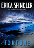 Spindler, Erica - Fortune