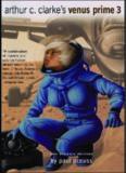 Arthur C Clarke's Venus Prime 3