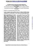 Lxrα deficiency hampers the hepatic adaptive response to fasting in mice MH Oosterveer*, TH van ...
