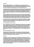 Jeff Lindsay - Darkly dreaming Dexter.pdf