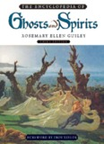 The Encyclopedia of Ghosts and Spirits - Unknown.pdf