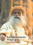 Enlightenment : what it is & Leave death alone