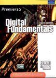 Digital Fundamentals (8th Edition)