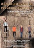 Administración de recursos humanos Administración de recursos humanos