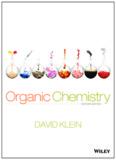 Organic Chemistry, 2nd Edition