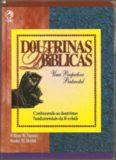 Conhecendo as doutrinas fundamentais da fé cristã