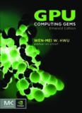 GPU Computing Gems: Emerald Edition