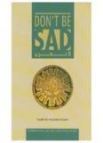 Don't Be Sad - The Islamic Bulletin
