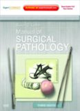 Manual of Surgical Pathology: Expert Consult - Online and Print (Expert Consult Title: Online