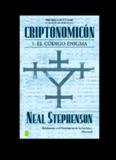CRIPTONOMICÓN: El Código Enigma