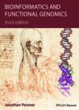 Bioinformatics and Functional Genomics (3rd Edition)