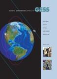 3123 GESS Report_0314 - solid earth science - NASA