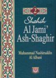 Shahih Al Jami' Ash Shaghir 2