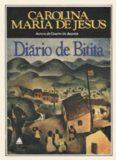 Diário de Bitita