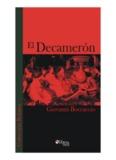 El Decameron (Boccaccio) - repdeval.com
