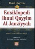 Ensiklopedi Ibnu Qayyim 1