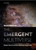 The Emergent Multiverse: Quantum Theory according to the Everett Interpretation
