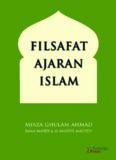 buku-FILSAFAT-AJARAN-ISLAM