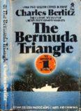 Charles Berlitz - The Bermuda Triangle 1984.pdf