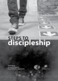 Steps to Discipleship