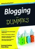 Blogging for dummies.pdf