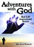 Real Life Inspirational Stories