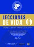 Lecciones de Casas de Paz.cdr
